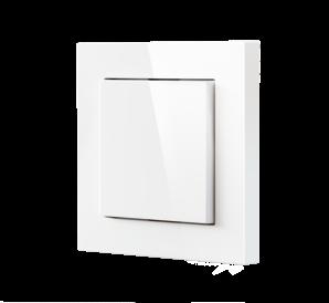Eve Light Switch EU Device 01