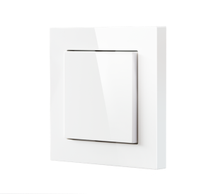 Eve Light Switch EU Device 01