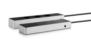 Eve Power Strip EU US